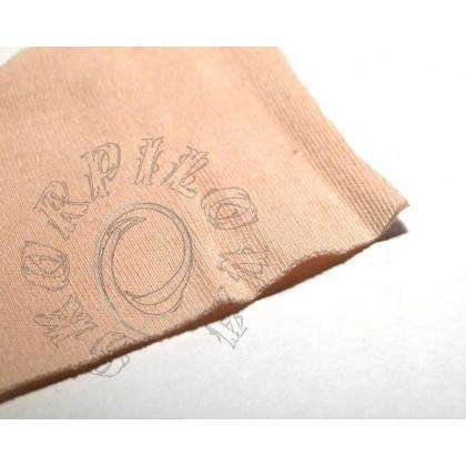 WALDORF úplet natur š138cm/10cm