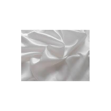 NUNO hedvábí - NUNO ponge balení 1m š/90cm