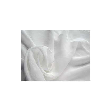 NUNO hedvábí - NUNO šifon balení 1m š/90cm