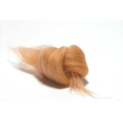 Merino ultra jemné 18 mic - písková  18201