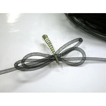 modistická krinolína dutinka 4mm/50cm smetanová