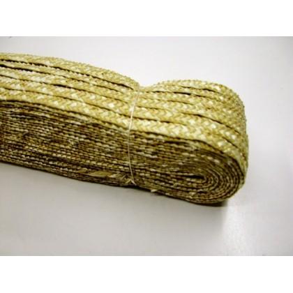 slaměný pásek MAXI bal. 80m
