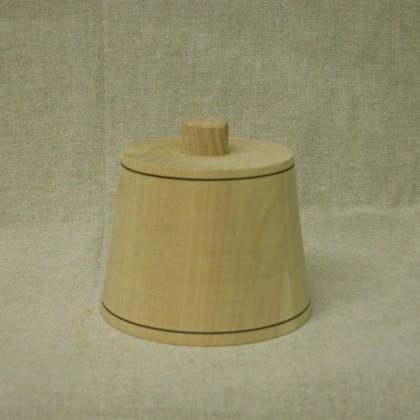 stojánek  10  modistická forma